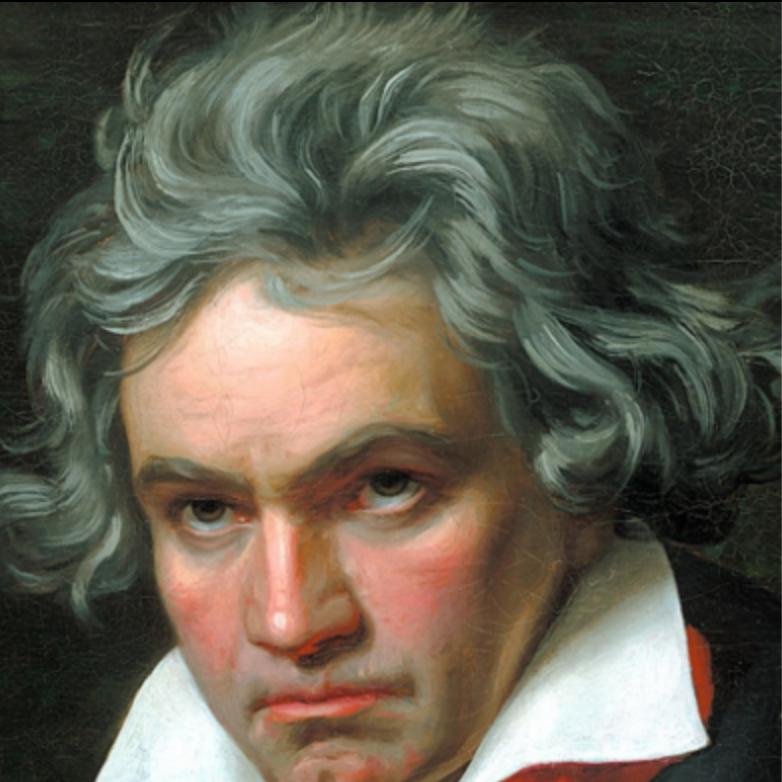 第二十三钢琴奏鸣曲F小调热情-贝多芬钢琴奏鸣曲全集钢琴谱