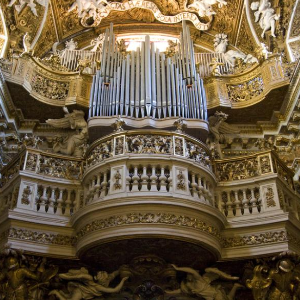 《帕萨卡利亚》-  灰白  演奏版-钢琴谱
