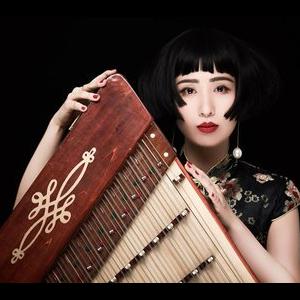 映山红(扬琴慢板部)-钢琴谱