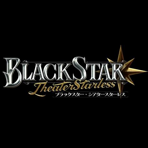 blackstar:paradise lost(HARD)-钢琴谱