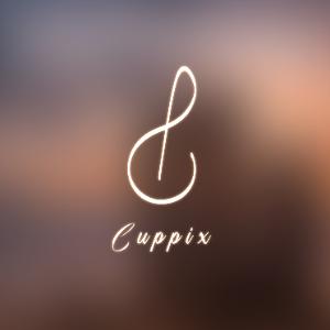 《Komorebi》Cuppix编配-高度还原 (m-taku 叶隙间洒落的阳光)-钢琴谱