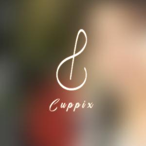 《萱草花》Cuppix编配-唯美超高还原-C调版(张小斐 《你好,李焕英》电影主题曲)