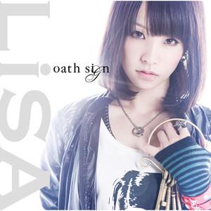 Fate zero 插曲-Oath Sign 【免费谱】钢琴谱