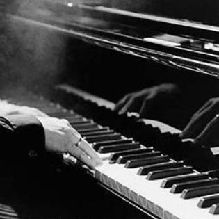 春籁 辛丁 Op.32 No.3-钢琴谱
