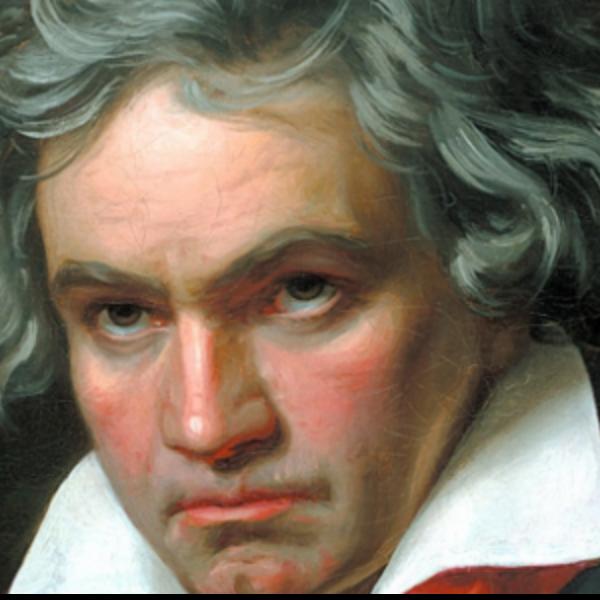 【初学者】贝多芬土耳其进行曲-钢琴谱