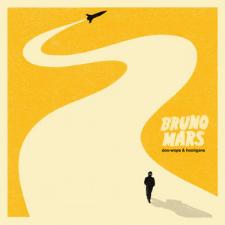《Talking To The Moon》 - Bruno Mars (布鲁诺·马尔斯)