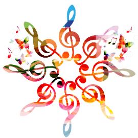 贝伦斯 练习曲 Op.61 No.37-钢琴谱