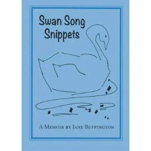 A Swan Song(For Nina)电影《黑天鹅》片尾曲-钢琴谱