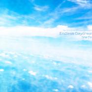 Illusionary Daytime(幻昼)-钢琴谱