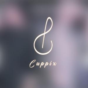 饭卡《OverThink》Cuppix改编-高难独奏版(时光代理人ed)钢琴谱