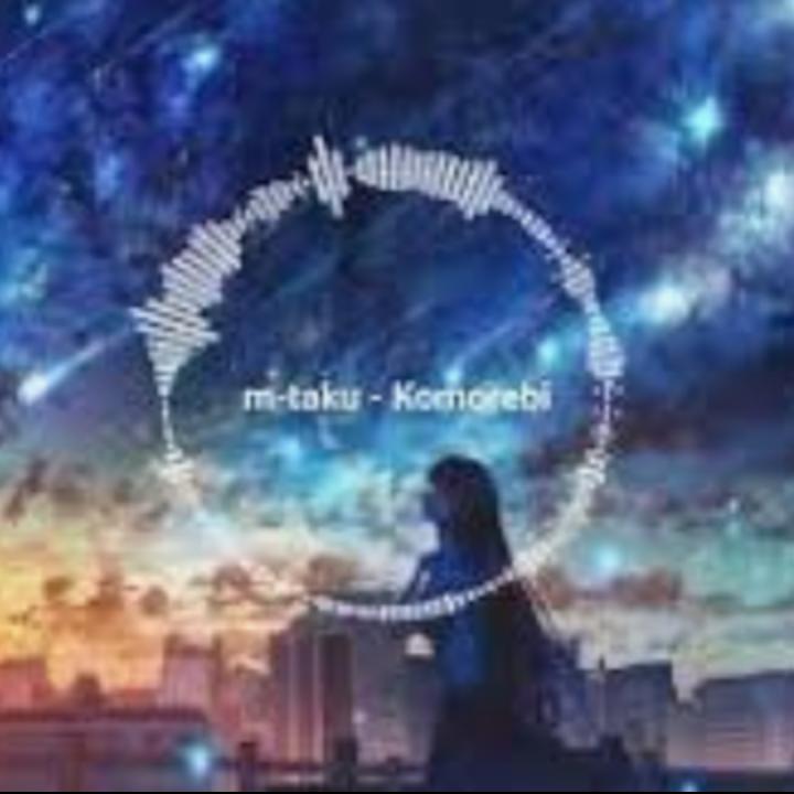 治愈系 | Komorebi(叶隙间洒落的阳光)| LokLokPiano演奏版
