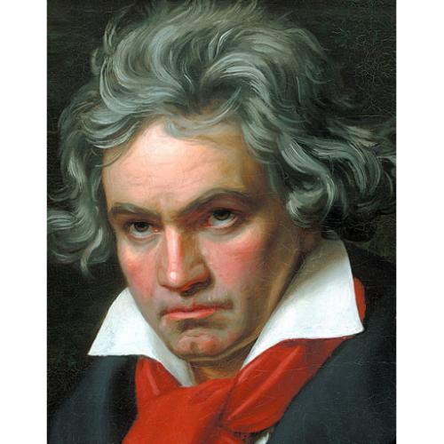 第二十六钢琴奏鸣曲降E大调告别-贝多芬钢琴奏鸣曲全集计划-钢琴谱