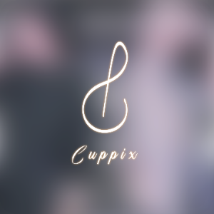 《Dive Back In Time》超燃独奏-C调版-Cuppix改编(时光代理人 白鲨JAWS)