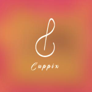 Ring Ring Ring - Cuppix改编-超高还原(不是花火呀)-钢琴谱