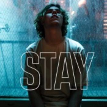 《Stay》完整版高燃炫技钢琴谱-Justin Bieber-钢琴谱