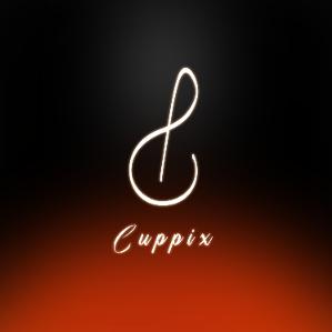 时代少年团《我喜欢你》Cuppix编配-高度还原独奏版-钢琴谱