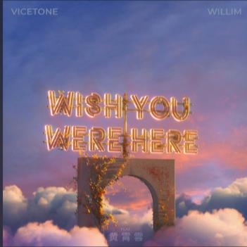 平行线 (Wish You Were Here)