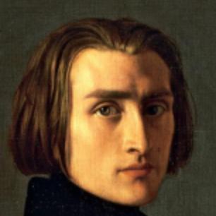 匈牙利狂想曲第六号  Liszt - Hungarian Rhapsody No.6 S.244-钢琴谱