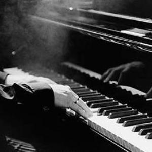 女人是老虎  李娜 流行经典-钢琴谱