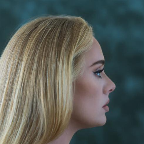 Easy On Me -Adele 完美C调弹唱版吉他谱